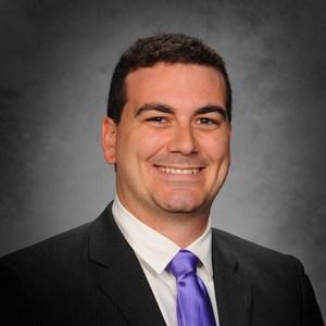 Ross Gragert's Profile Photo