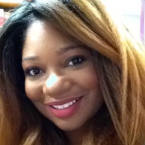 Brittany Godine's Profile Photo