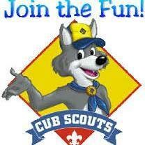 Madison Cub Scouts - Pack 28