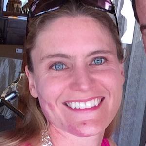 Jamie Stevenson's Profile Photo