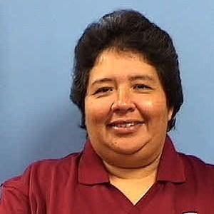 Ruby Rodriquez's Profile Photo