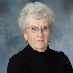 Betty Tankersley's Profile Photo