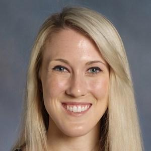 Laura Goetz's Profile Photo