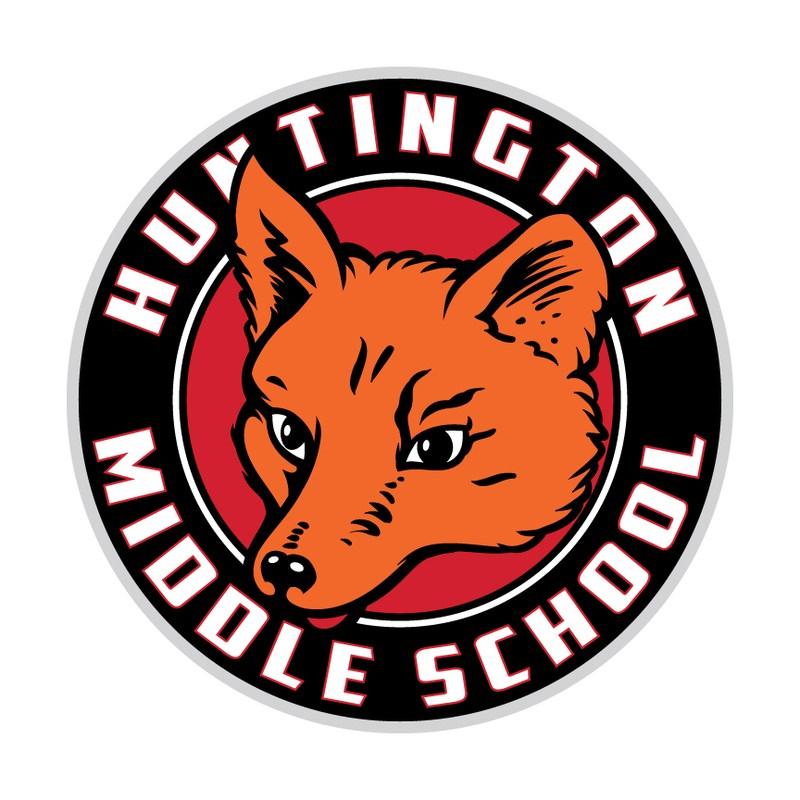 Classic Fox Logo