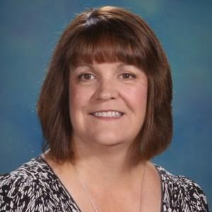 Laurie McKenzie's Profile Photo