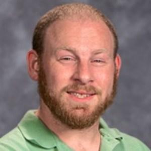 Ronnie Burklew's Profile Photo