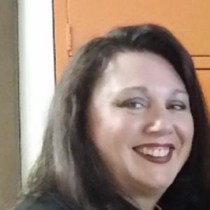 Sara Roark's Profile Photo