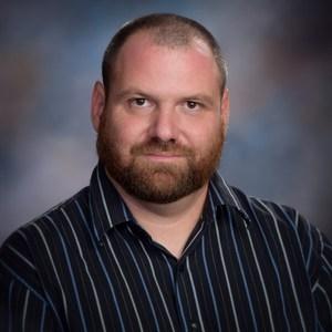 Wade Credeur's Profile Photo