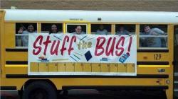 _full_stuff_the_bus.jpg