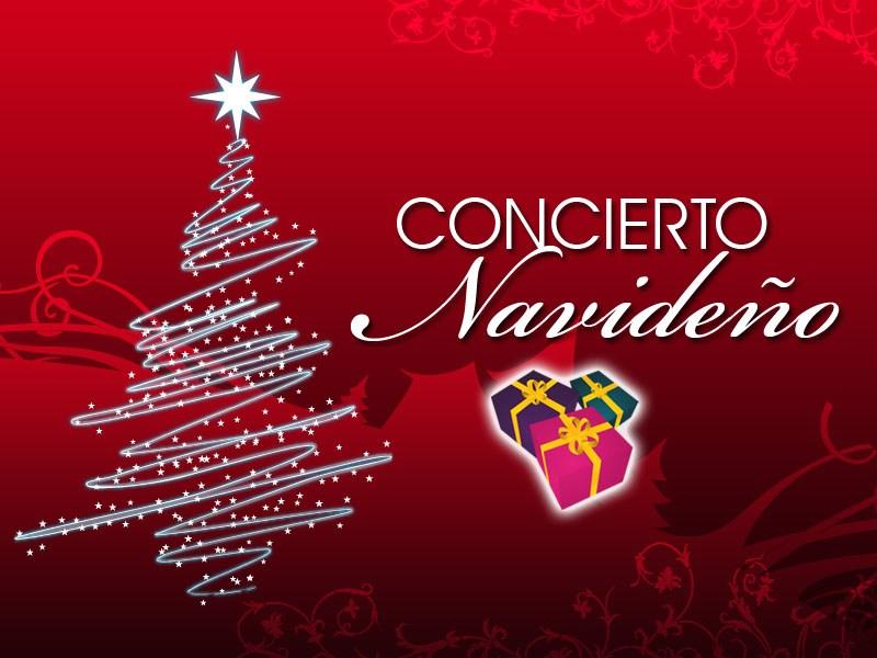 Concierto Navidad con el Coro de Washburn