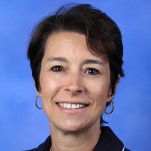 Leslie Hinkle's Profile Photo