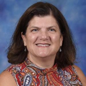 Cynthia Luchtenburg's Profile Photo