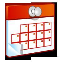 calendar_icon.jpg
