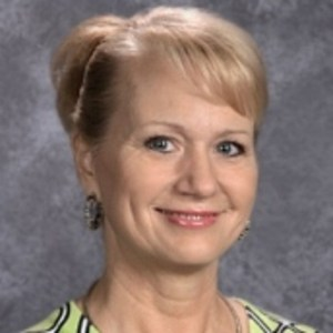 Lisa Havard's Profile Photo