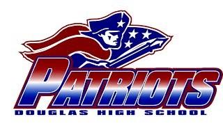Welcome to Douglas School District's new website!