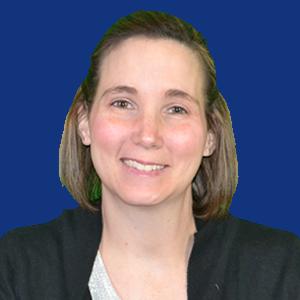 Crissie Fowler's Profile Photo
