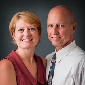Tim & Connie Lewis's Profile Photo