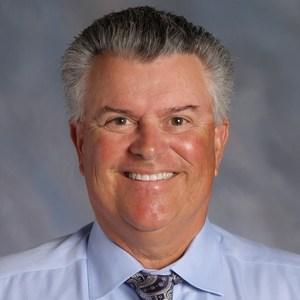 John Fitzpatrick's Profile Photo
