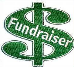 SLATS Fundraiser