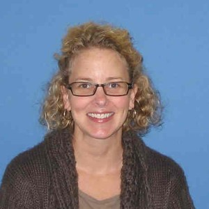 Keri Kretschmer's Profile Photo