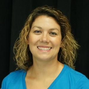 Melinda Gandrud's Profile Photo