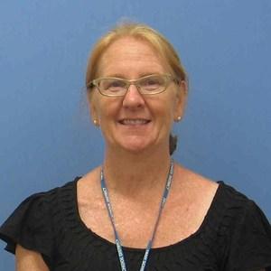 Renee Pieciak's Profile Photo