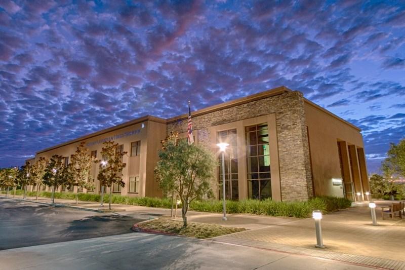 Campus Expansion Update