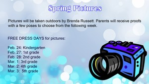 Spring Pictures.jpg