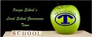 local school governance team meeting logo.JPG