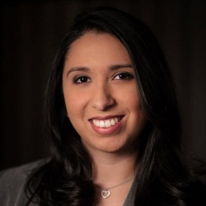Lisa Morales's Profile Photo