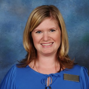 Randa Sullivan's Profile Photo