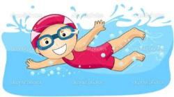 LMUSD 2015 Summer Swim Program - Choose the caption to download the information for summer swim lessons and recreation swimming at Nipomo High School.