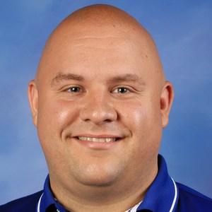 Brendan O'Sullivan's Profile Photo