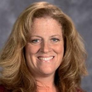 Colette Ybarra's Profile Photo