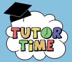 Tutoring Available on Monday, Wednesday, and Thursday Weekly