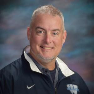 Stuart Salling's Profile Photo