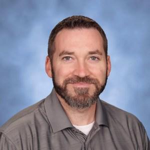 Colin Quinn's Profile Photo