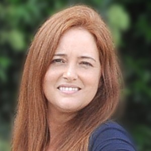 Dianelis (Didi) Almendares's Profile Photo
