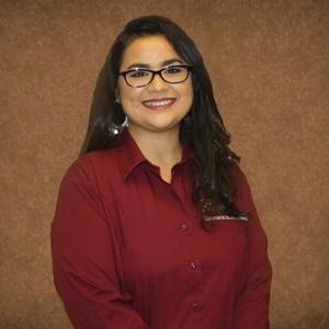 Crisella Gutierrez's Profile Photo
