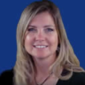 Melissa McClatchy's Profile Photo