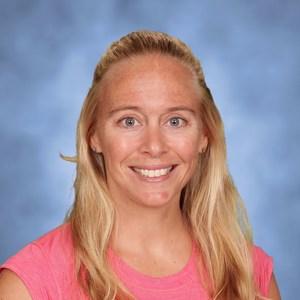 Karie Dunneback's Profile Photo