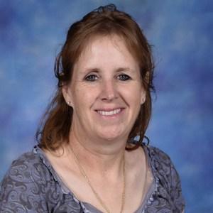 Eileen Gorman's Profile Photo
