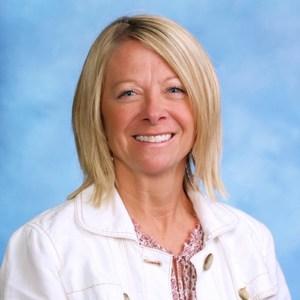 Lara Hatzenbiler's Profile Photo