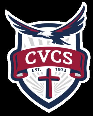 CVCS - Academic Logo.png