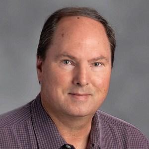 Steven Williamson's Profile Photo