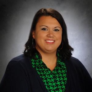 Nicole Kelley's Profile Photo