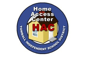 Home Access Center Updates