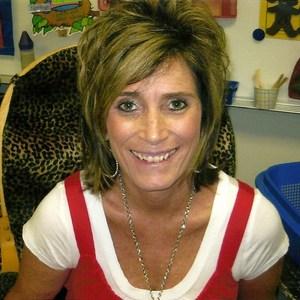 Lori Berdoll's Profile Photo