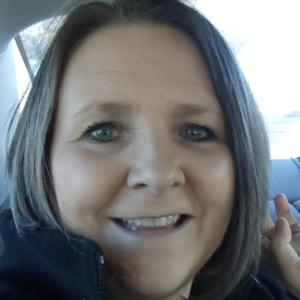 Shirla Blackwell's Profile Photo
