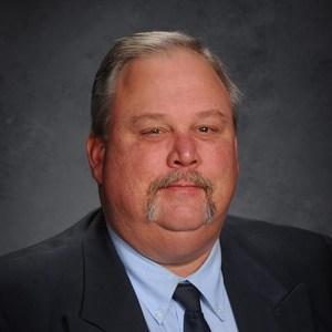 James Chumley's Profile Photo